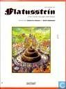 Bandes dessinées - Liselotje - Het verhaal van Flatusstein