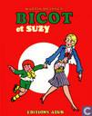 Bicot et Suzy
