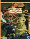 Jean Graton tekent Oom Wim 2 - 13 waargebeurde verhalen vol avonturen en ontdekkingen