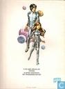 Strips - Ravian en Laureline - Het keizerrijk der 1000 planeten