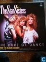 The Duke of Dance