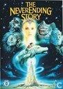DVD / Vidéo / Blu-ray - DVD - The Neverending Story