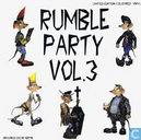 Rumble party vol. 3
