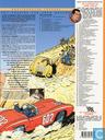 Bandes dessinées - Histoires Vraies de oncle Paul, Les - Jean Graton tekent Oom Wim 2 - 13 waargebeurde verhalen vol avonturen en ontdekkingen