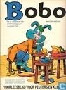 Bobo 31