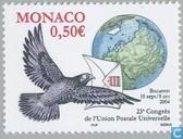 Postal Union Congress