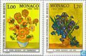 1978 Wedstrijd bloemschikken (MON 386)