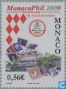 MONACOPHIL 2009