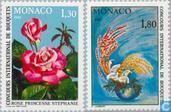 1980 Wedstrijd bloemschikken (MON 428)
