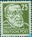 Célébrités allemandes