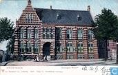 Groningsch Museum - Groningen