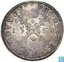 Gelderland 1568 francs