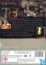 DVD / Vidéo / Blu-ray - DVD - The Odyssey