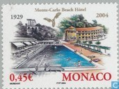 Hotel 1929-2004