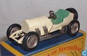 Mercedes Grand Prix