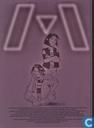 Strips - Milana & Arlof - Metcalf