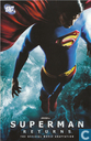 Superman Returns - The Official Movie Adaption