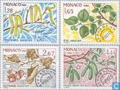 1986 Seasons (MON 543)