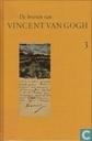 De brieven van Vincent van Gogh 3