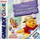 Pooh & Tigger's Hunny Safary