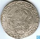 West-Friesland 1 leeuwendaalder 1600