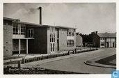 Ruurloo, Nieuwe O.L. School