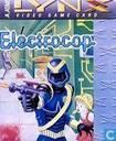 Electrocop