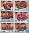 2004 Ferrari Formula One (GIB 267)