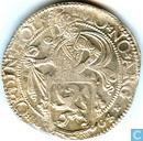 Holland 1 leeuwendaalder 1604