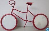 Foto-fiets