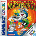 Looney Tunes Collector: Martian Revenge!
