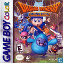 Dragon Warrior: Monsters