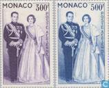 1959 Couple Prince (MON 102)