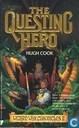 The Questing Hero