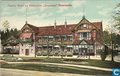 Familie Hotel en Restaurant Brandsma Paterswolde