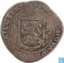 Utrecht roosschelling 1601