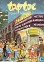 Taptoe winterboek 1988