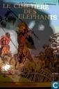 Le cimetière des elephants