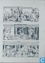 De gouden sikkel (pagina  7)