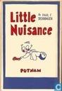 Little Nuisance