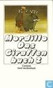 Das Giraffenbuch 2
