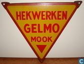 Gelmo
