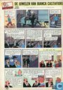 Strips - Chick Bill - Kuifje 11