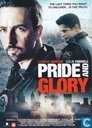 DVD / Video / Blu-ray - DVD - Pride and Glory