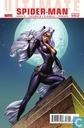 Ultimate Comics: Spider-Man