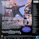 DVD / Video / Blu-ray - Laserdisc - Lethal Weapon 4