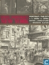 Denys Wortman's New York - Portrait of the City in the 1930s and 1940s