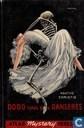 Dood van een danseres