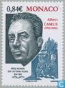 Nobel Carnus