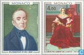 1978 Paintings (MON 391)